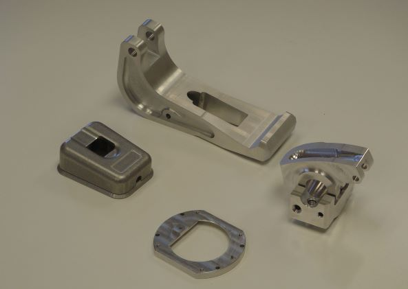 Milled-Parts-resize